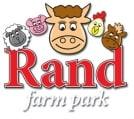Children's Birthday at Rand Farm Lincoln